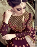 BEGUM VOL 2 BY TANU DESIGNER