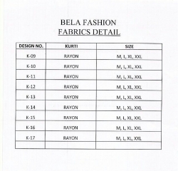 BELA FASHION LIFESTYLE RAYON PRINTED (17)