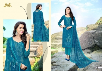 BELA FASHION NAAZ 3 WHOLESALE (1)