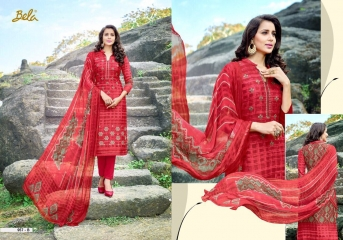 BELA FASHION NAAZ 3 WHOLESALE (10)