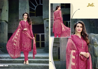 BELA FASHION NAAZ 3 WHOLESALE (11)