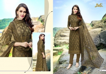 BELA FASHION NAAZ 3 WHOLESALE (2)