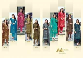 BELA FASHION NAAZ 3 WHOLESALE (3)