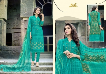 BELA FASHION NAAZ 3 WHOLESALE (4)