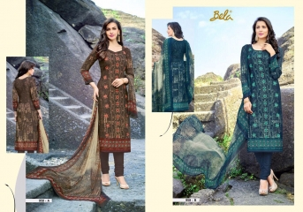 BELA FASHION NAAZ 3 WHOLESALE (5)