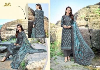 BELA FASHION NAAZ 3 WHOLESALE (6)