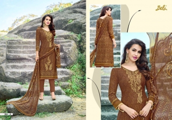 BELA FASHION NAAZ 3 WHOLESALE (8)