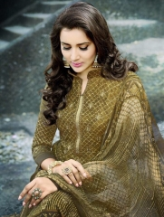 BELA FASHION NAAZ 3 WHOLESALE