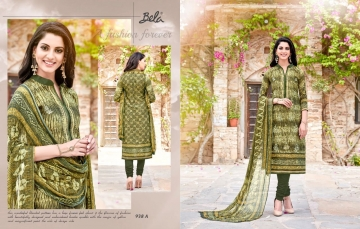 BELA NAAZ VOL 1 COTTON LAWN SATIN DRESSS MATERIAL AT WHOLESALE PRICE AT GOSIYA EXPORTS (11)
