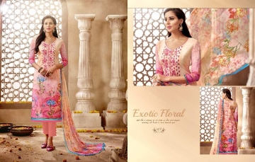 BELA SOLITAIRE COTTON WHOLESALE RATE AT GOSIYA EXPORTS SURAT WHOLESALE DEALER AND SUPPLAYER SURAT GUJARAT (10)