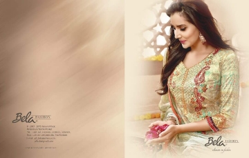 BELA SOLITAIRE COTTON WHOLESALE RATE AT GOSIYA EXPORTS SURAT WHOLESALE DEALER AND SUPPLAYER SURAT GUJARAT (2)
