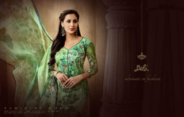 BELA SOLITAIRE COTTON WHOLESALE RATE AT GOSIYA EXPORTS SURAT WHOLESALE DEALER AND SUPPLAYER SURAT GUJARAT (3)