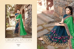 BLISS BY AMBICA FASHION HEAVY (1)