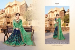 BLISS BY AMBICA FASHION HEAVY (10)