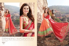 BLISS BY AMBICA FASHION HEAVY (11)