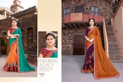 BLISS BY AMBICA FASHION HEAVY (12)