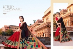 BLISS BY AMBICA FASHION HEAVY (13)