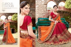 BLISS BY AMBICA FASHION HEAVY (14)