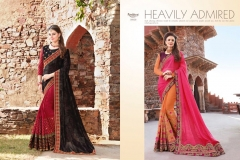 BLISS BY AMBICA FASHION HEAVY (15)