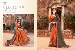 BLISS BY AMBICA FASHION HEAVY (16)