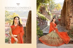 BLISS BY AMBICA FASHION HEAVY (18)