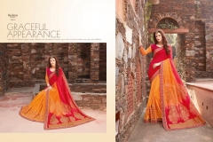 BLISS BY AMBICA FASHION HEAVY (2)