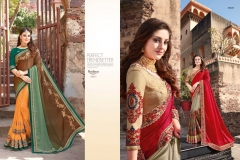 BLISS BY AMBICA FASHION HEAVY (20)