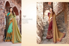 BLISS BY AMBICA FASHION HEAVY (3)