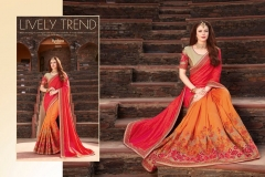 BLISS BY AMBICA FASHION HEAVY (4)