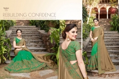 BLISS BY AMBICA FASHION HEAVY (5)