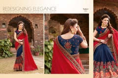 BLISS BY AMBICA FASHION HEAVY (8)