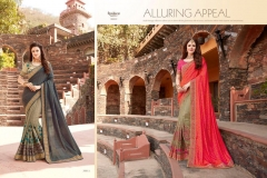 BLISS BY AMBICA FASHION HEAVY (9)