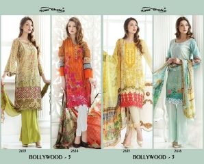 BOLLYWOOD-VOL-3-YOUR-CHOICE- wholesale SUPPLIER SURAT GOSIYA EXPORTS (5)
