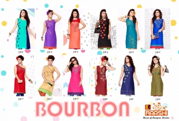 BOURNBORN DESIGNER COTTON KURTIS BY RAASHI AVAILABLE IN WHOLESALE BEST RATES BY GOSIYA EXPORTS (13)
