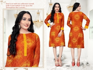 Butter Fly Fabric metti and Kota WHOLESALE RATE BY GOSIYA EXPORT SURAT (13)