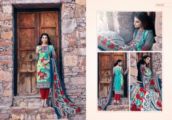 BUY AT WHOLESALE PRICE EALINA VOL 1 PASHMINA PRINTS SALWAR KAMEEZ SURAT ONLINE BEST RATE BY GOSIYA EXPORTS SURAT (4)