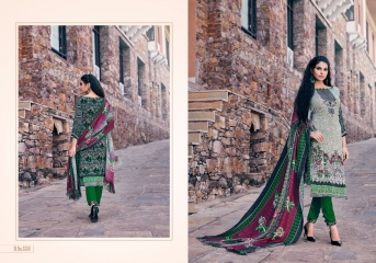BUY AT WHOLESALE PRICE EALINA VOL 1 PASHMINA PRINTS SALWAR KAMEEZ SURAT ONLINE BEST RATE BY GOSIYA EXPORTS SURAT (5)