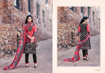 BUY AT WHOLESALE PRICE EALINA VOL 1 PASHMINA PRINTS SALWAR KAMEEZ SURAT ONLINE BEST RATE BY GOSIYA EXPORTS SURAT (6)