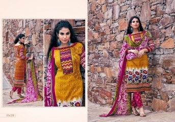 BUY AT WHOLESALE PRICE EALINA VOL 1 PASHMINA PRINTS SALWAR KAMEEZ SURAT ONLINE BEST RATE BY GOSIYA EXPORTS SURAT (7)