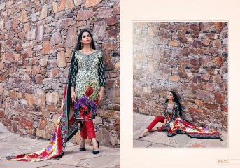 BUY AT WHOLESALE PRICE EALINA VOL 1 PASHMINA PRINTS SALWAR KAMEEZ SURAT ONLINE BEST RATE BY GOSIYA EXPORTS SURAT (8)