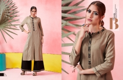 CATWALK RANGOON KESSI FABRIC (1)