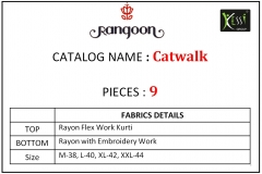 CATWALK RANGOON KESSI FABRIC (12)