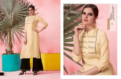 CATWALK RANGOON KESSI FABRIC (5)