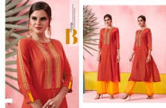 CATWALK RANGOON KESSI FABRIC (7)