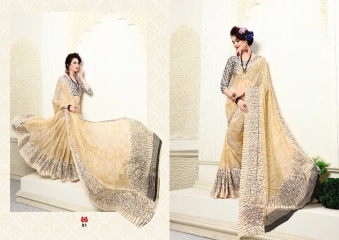 CHAHAT CREATION ANSHIKA VOL 1 DIGITAL PRINTED EXCLUSIVE SAREE BUY AT BEST RATE BY GOSIYA EXPORTS (8)
