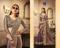 CHANDAN SILK BY SHANGRILA (1)