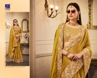 CHANDAN SILK BY SHANGRILA (10)