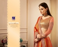 CHANDAN SILK BY SHANGRILA (11)