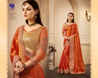 CHANDAN SILK BY SHANGRILA (12)