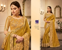 CHANDAN SILK BY SHANGRILA (13)